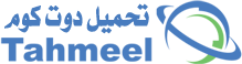 Tahmeel